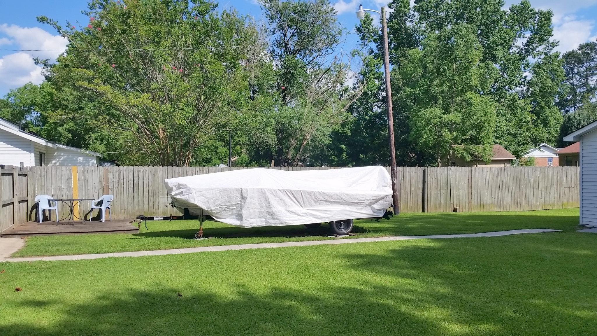 Shannon Homes For Sale - 104 Clover, Summerville, SC - 16