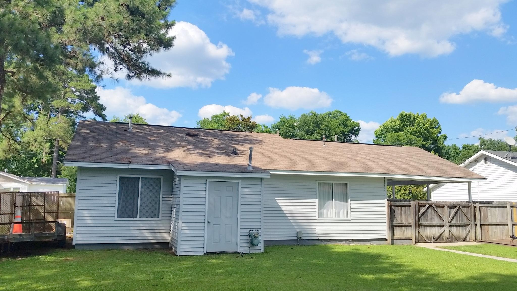 Shannon Homes For Sale - 104 Clover, Summerville, SC - 15