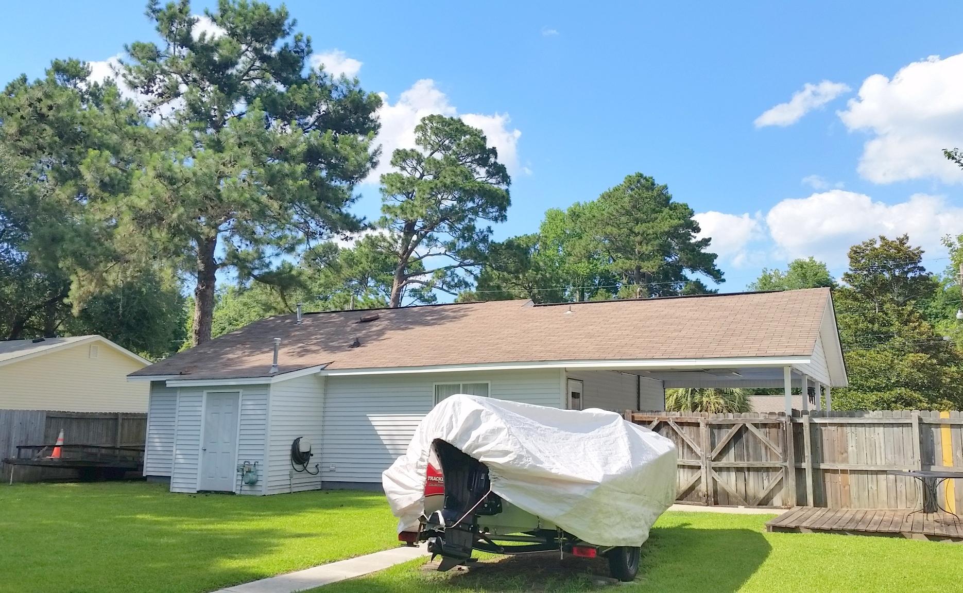Shannon Homes For Sale - 104 Clover, Summerville, SC - 17