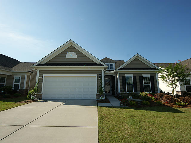461 Eastern Isle Avenue Summerville, SC 29486 16016766