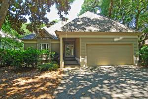 2991  Hidden Oak Drive