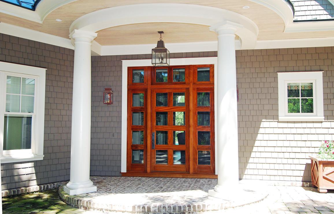 Seabrook Island Homes For Sale - 2402 High Hammock, Seabrook Island, SC - 1