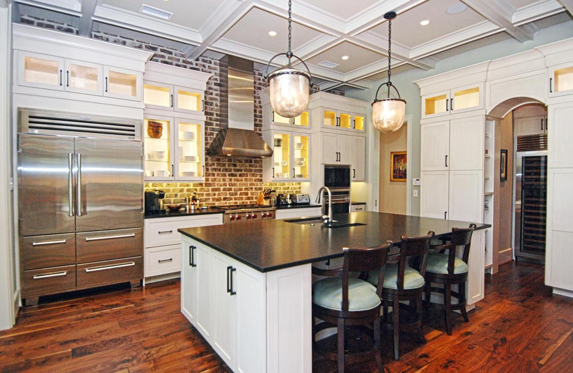 Seabrook Island Homes For Sale - 2402 High Hammock, Seabrook Island, SC - 4