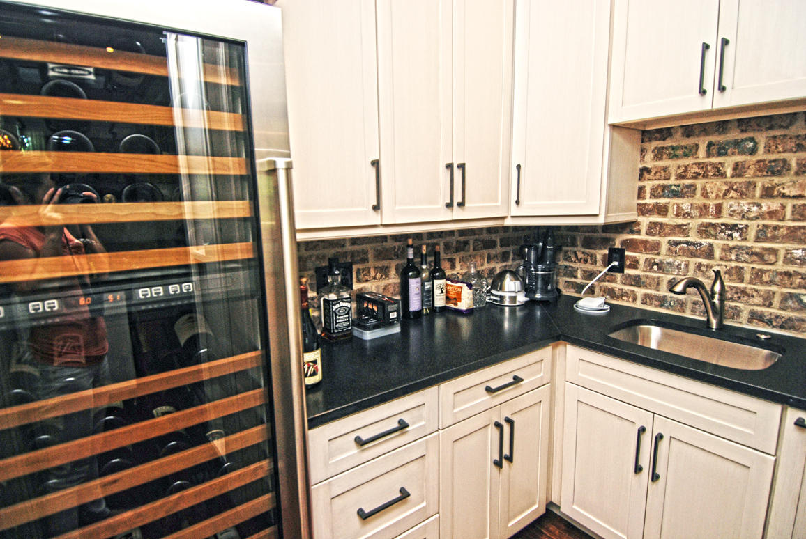 Seabrook Island Homes For Sale - 2402 High Hammock, Seabrook Island, SC - 3
