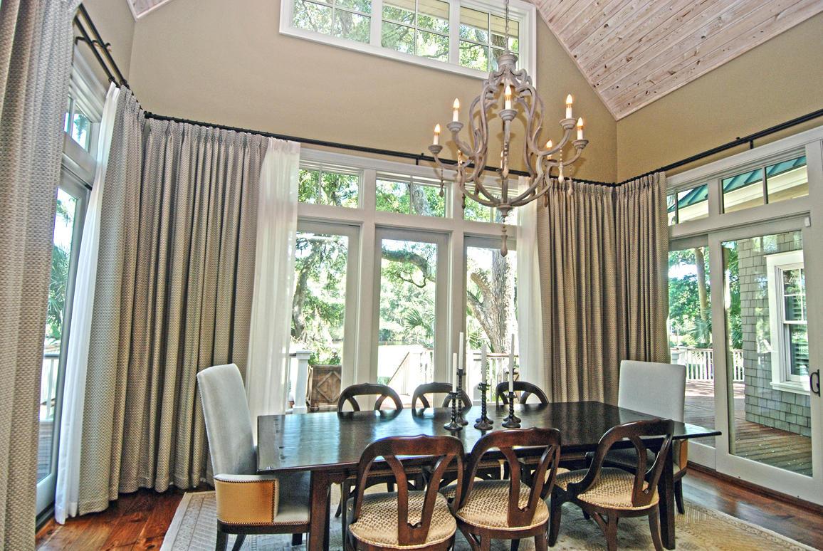 Seabrook Island Homes For Sale - 2402 High Hammock, Seabrook Island, SC - 8