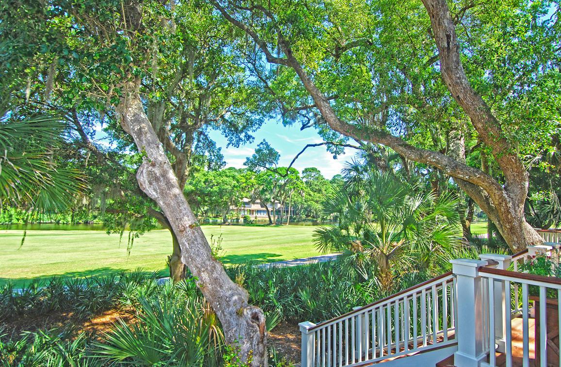 Seabrook Island Homes For Sale - 2402 High Hammock, Seabrook Island, SC - 10