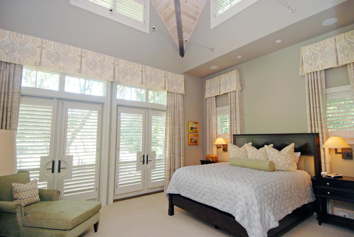 Seabrook Island Homes For Sale - 2402 High Hammock, Seabrook Island, SC - 11
