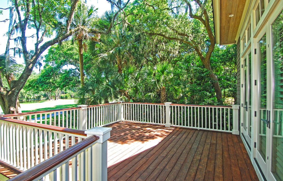 Seabrook Island Homes For Sale - 2402 High Hammock, Seabrook Island, SC - 17
