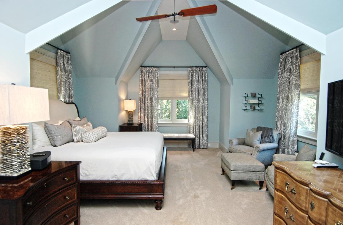 Seabrook Island Homes For Sale - 2402 High Hammock, Seabrook Island, SC - 21