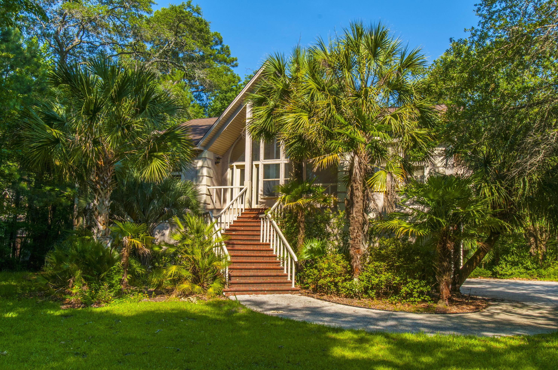 Churchill Landing Homes For Sale - 1703 Clark Hills, Johns Island, SC - 0