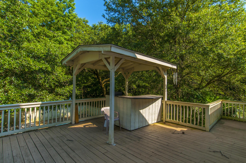 Churchill Landing Homes For Sale - 1703 Clark Hills, Johns Island, SC - 17