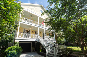 1620 Bull Creek Lane, Charleston, SC 29414