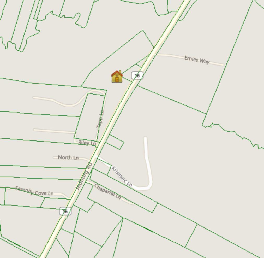 Photo of 1467 Jedburg Rd, Summerville, SC 29483