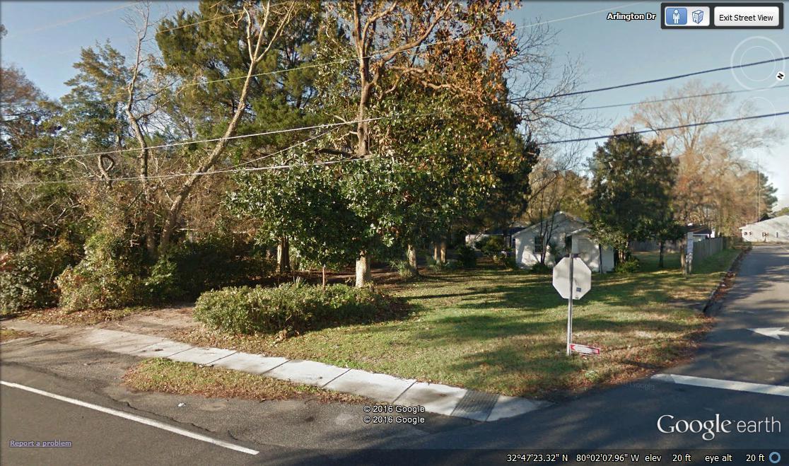 Photo of 529 Arlington Dr, Charleston, SC 29414