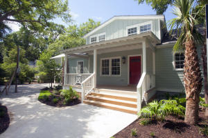 1351 Fairmont Avenue, Mount Pleasant, SC 29464