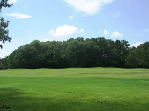 Photo of 3356 Cottonfield, Dunes West, Mount Pleasant, South Carolina
