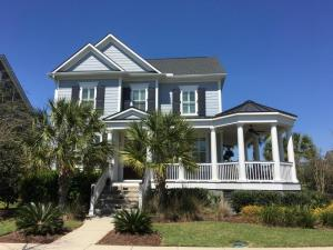 Photo of 1498 Wando Landing Street 29492