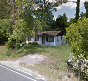 8826 Mitchell Road, Adams Run, SC 29426