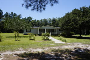 134 Hillman Lane, Saint Stephen, SC 29479