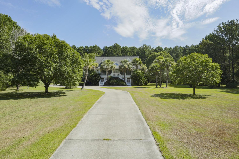 Churchill Landing Homes For Sale - 1806 Clark Hills, Johns Island, SC - 3