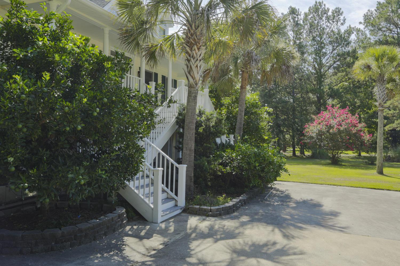 Churchill Landing Homes For Sale - 1806 Clark Hills, Johns Island, SC - 4
