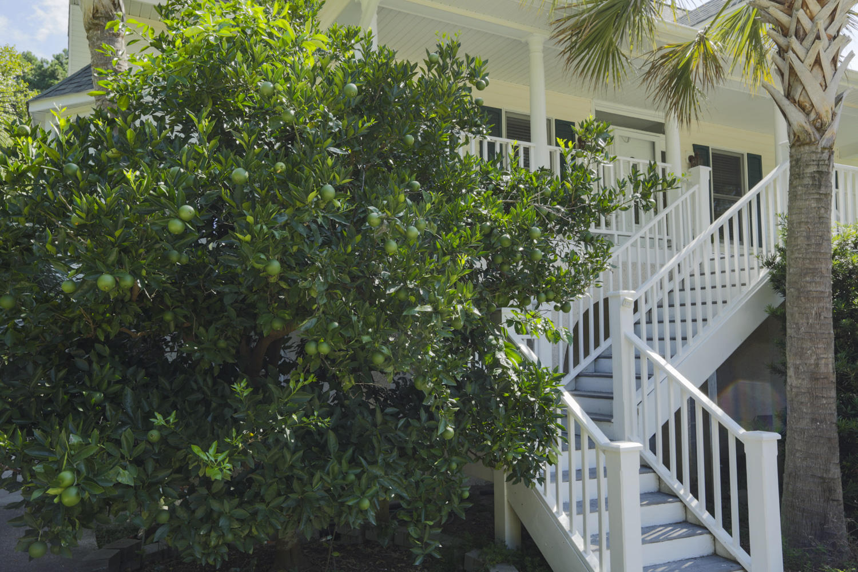 Churchill Landing Homes For Sale - 1806 Clark Hills, Johns Island, SC - 2
