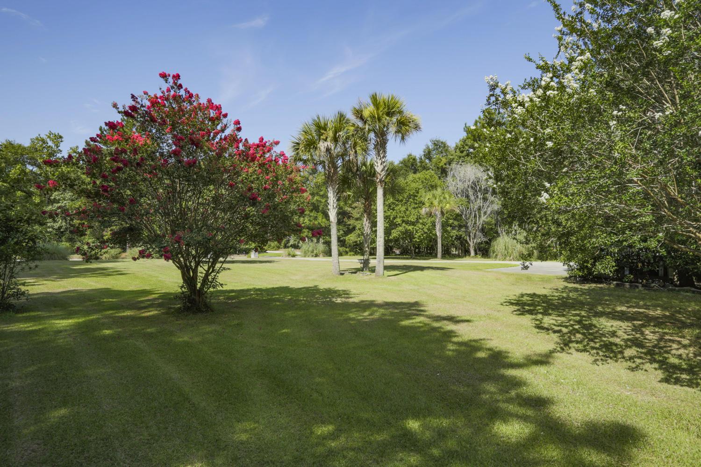 Churchill Landing Homes For Sale - 1806 Clark Hills, Johns Island, SC - 5
