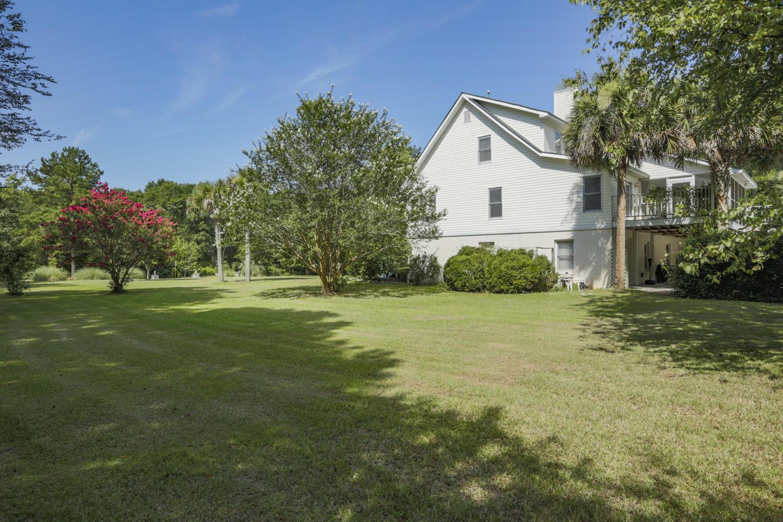 Churchill Landing Homes For Sale - 1806 Clark Hills, Johns Island, SC - 6
