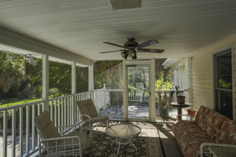 Churchill Landing Homes For Sale - 1806 Clark Hills, Johns Island, SC - 10