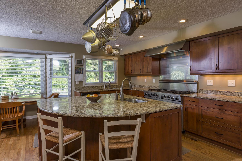 Churchill Landing Homes For Sale - 1806 Clark Hills, Johns Island, SC - 12
