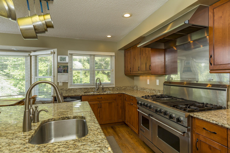 Churchill Landing Homes For Sale - 1806 Clark Hills, Johns Island, SC - 13