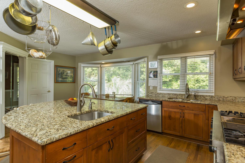 Churchill Landing Homes For Sale - 1806 Clark Hills, Johns Island, SC - 14