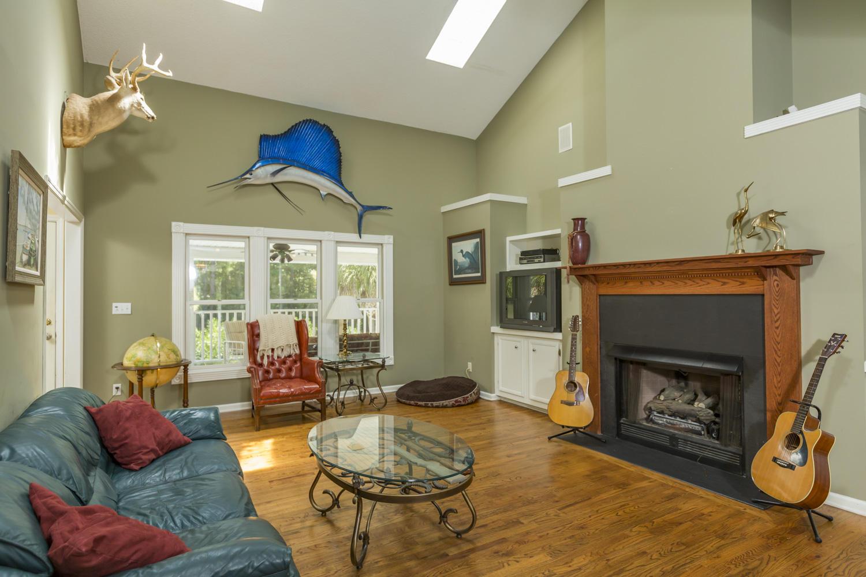 Churchill Landing Homes For Sale - 1806 Clark Hills, Johns Island, SC - 19