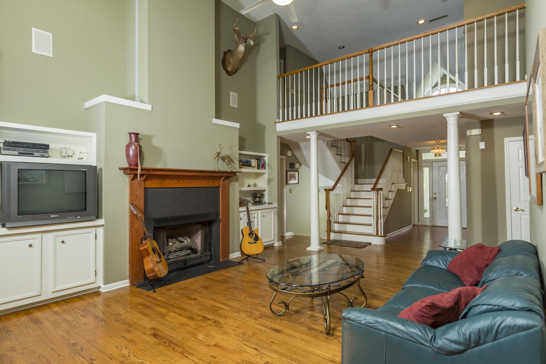 Churchill Landing Homes For Sale - 1806 Clark Hills, Johns Island, SC - 20