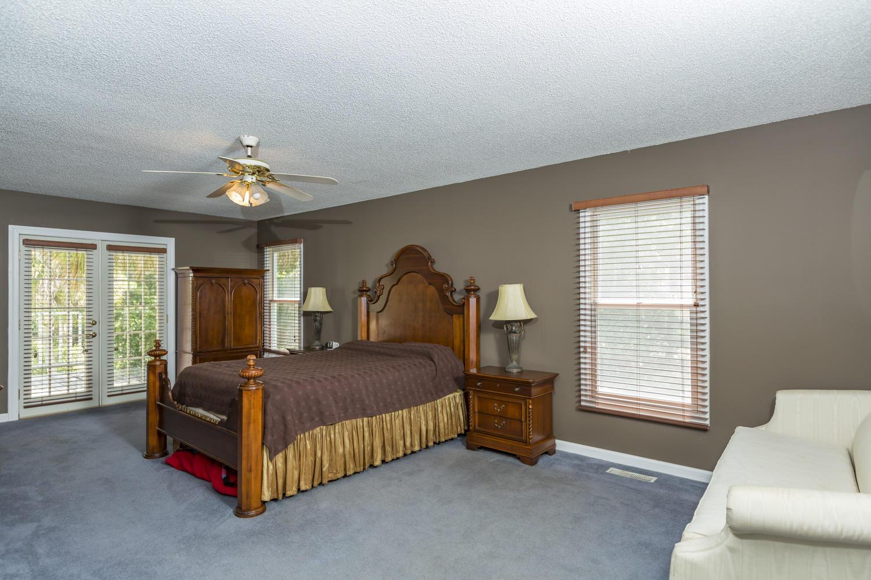 Churchill Landing Homes For Sale - 1806 Clark Hills, Johns Island, SC - 22