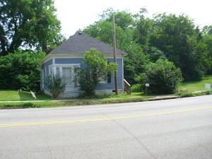 244 W Black Street, Rock Hill, SC 29730