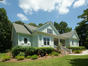 Photo of 1725 Canning Drive, Park West, Mount Pleasant, South Carolina