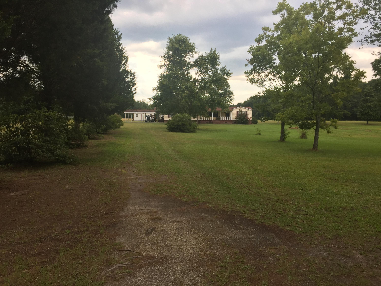 Photo of 1533 Old Gilliard Rd, Ridgeville, SC 29472