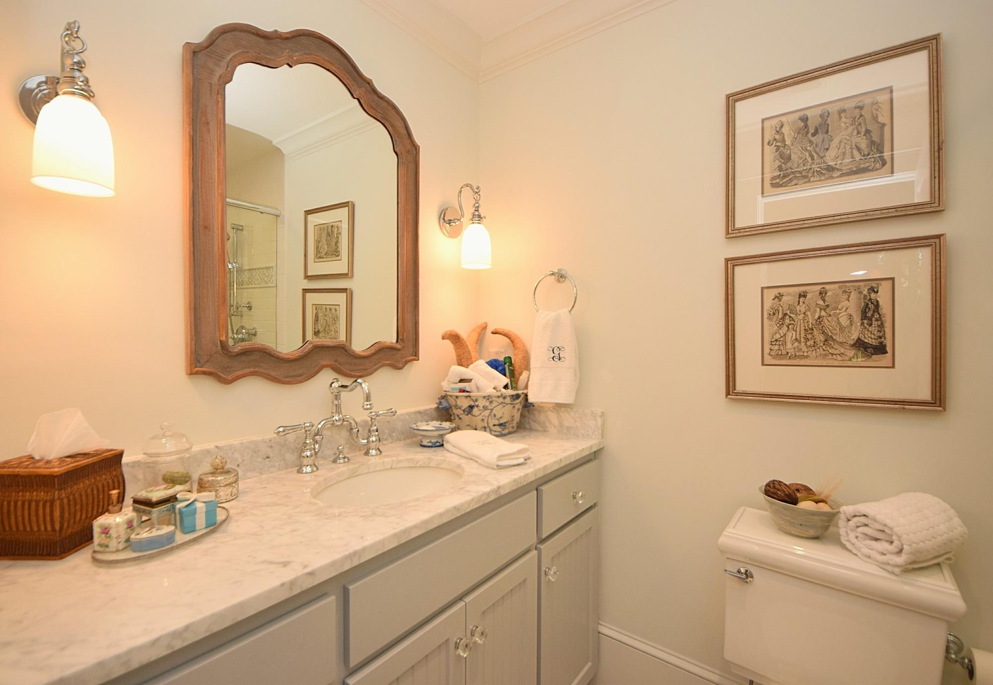 Photo of 278 Doral Open, Johns Island, SC 29455