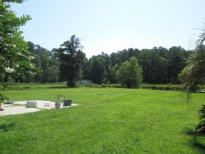 4508 Green Pond Highway, Walterboro, SC 29488