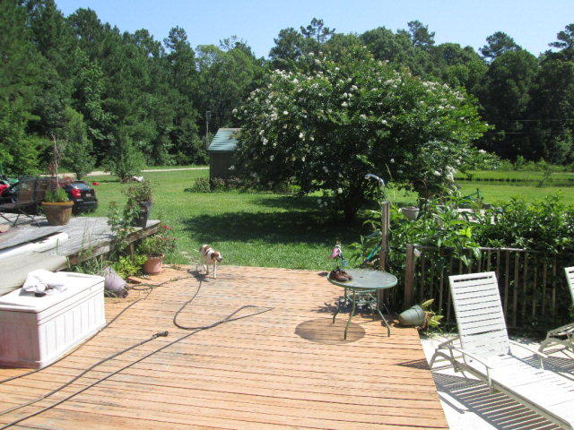 Photo of 4508 Green Pond Hwy, Walterboro, SC 29488