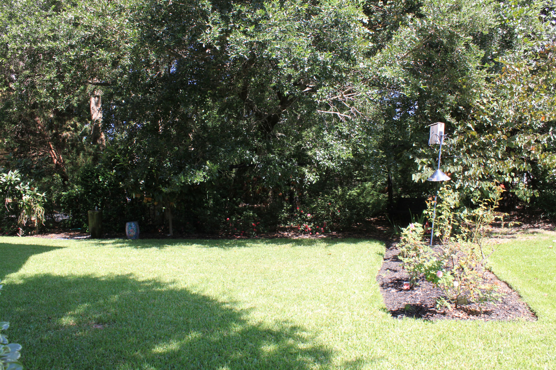 Photo of 1620 Bull Creek Ln, Charleston, SC 29414