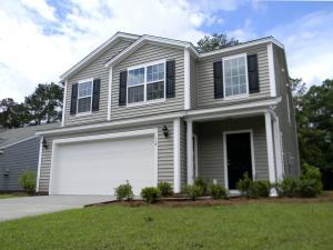 7853 Spring Creek Road, North Charleston, SC 29418