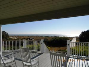 Home for Sale Ocean Club 1/13th 4 Weeks Club, Wild Dunes , SC