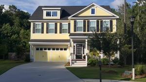 106 Bo Barry Lane, Summerville, SC 29483