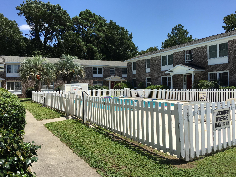 Sans Souci Homes For Sale - 204 San Souci, Charleston, SC - 2