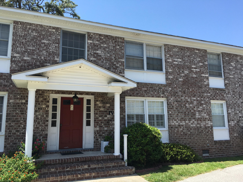 Sans Souci Homes For Sale - 204 San Souci, Charleston, SC - 1