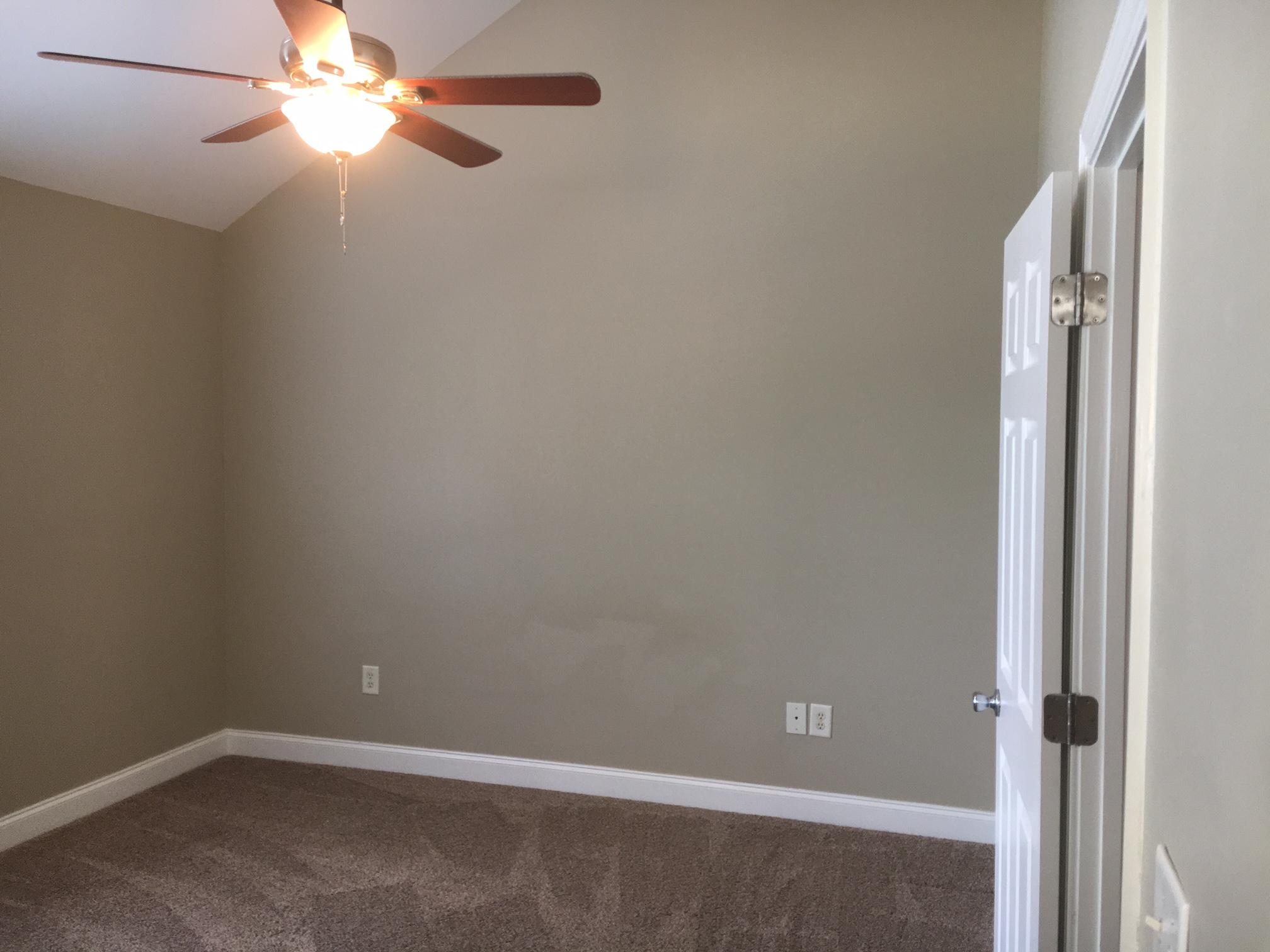 Avalon In The Pines Homes For Sale - 5910 Tampa, Hanahan, SC - 5