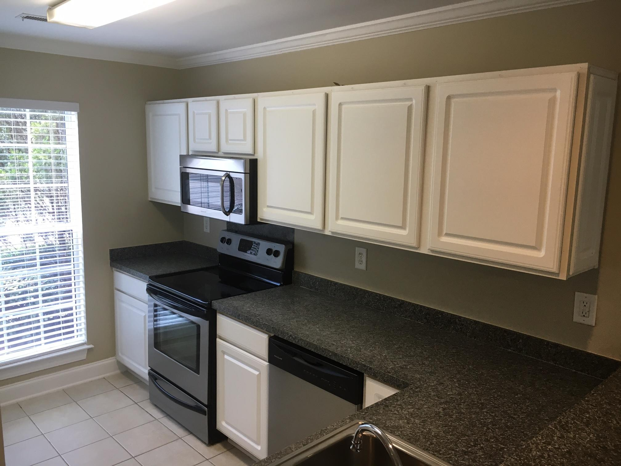 Avalon In The Pines Homes For Sale - 5910 Tampa, Hanahan, SC - 1