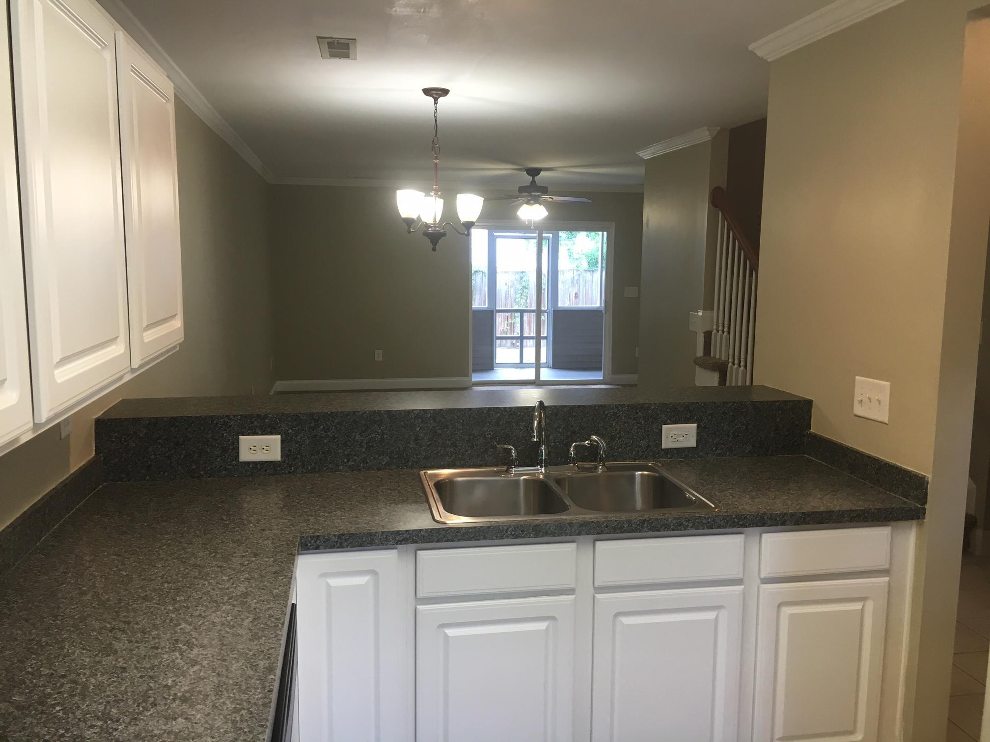 Avalon In The Pines Homes For Sale - 5910 Tampa, Hanahan, SC - 4
